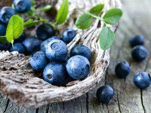 alimentos para prevenir el cáncer de mama