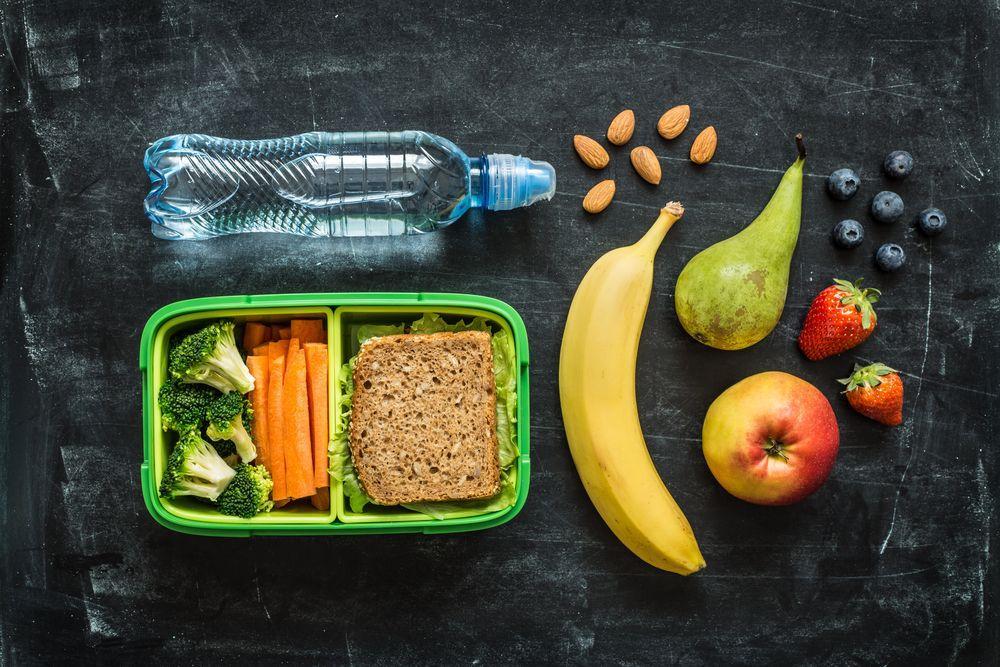 Tips para tener una vida más saludable