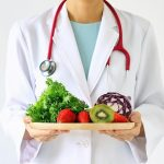 ¿Qué comer después de una liposucción?