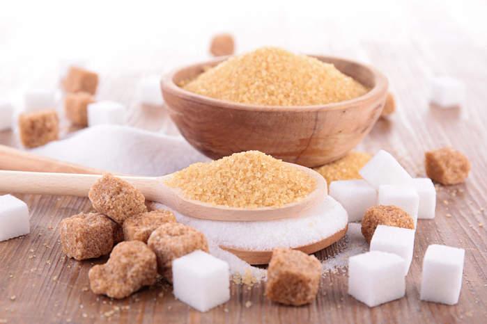 Adiós al azucar, tips para adelgazar