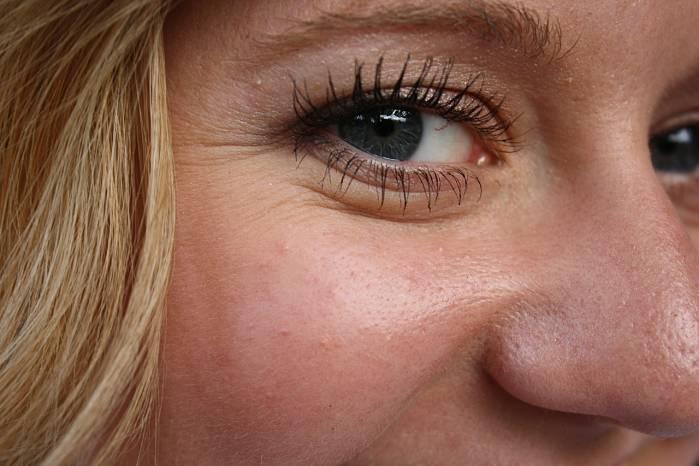 Mejores cuidados de la piel a los 40